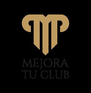 MejoraTuClub_Vertical Marca